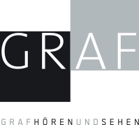 graf_logo-1