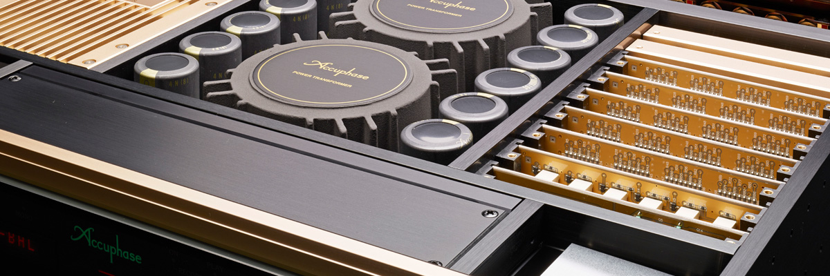 accuphase4