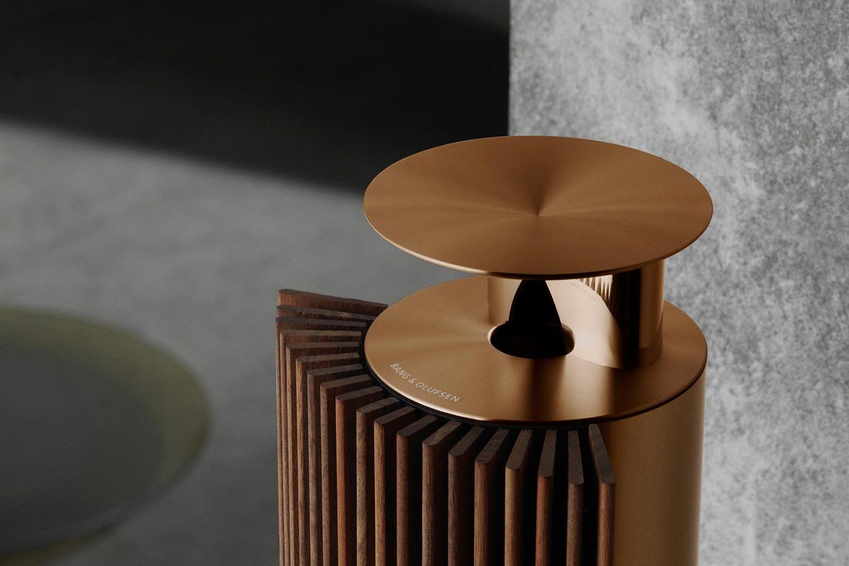bang-and-olufsen-BL 18bronze-6