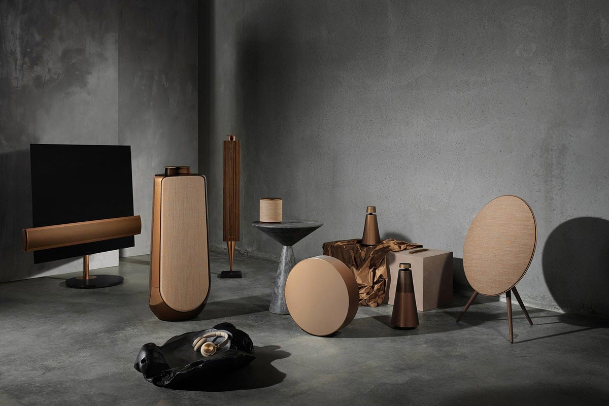 bang-and-olufsen-bronze-1