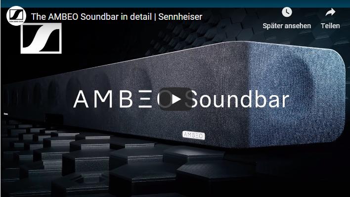 Screenshot_2019-07-19 Die beste Soundbar der Welt Sennheiser Ambeo - GRAF HÖREN UND SEHEN