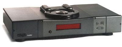 Rega CD-Player Jupiter, gebraucht in Stuttgart