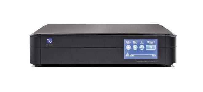 PS Audio Perfect Wave DAC Vorverstärker gebraucht Stuttgart