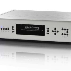 t+a music receiver gebraucht kaufen im Kundenauftrag