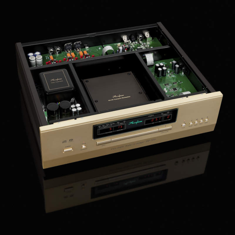 Accuphase_DP-570
