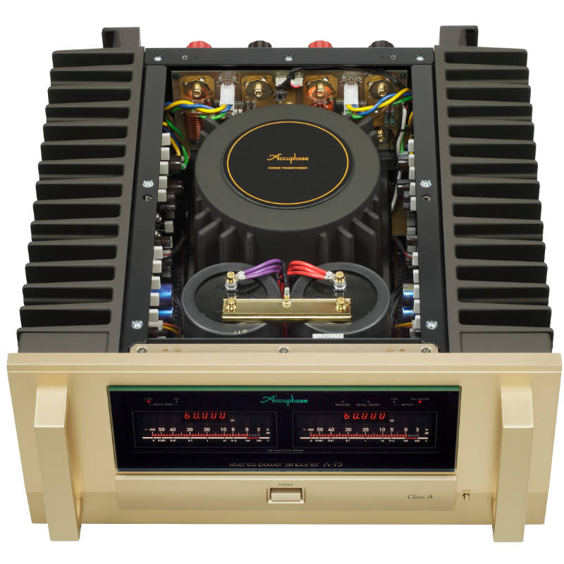 accuphase-a75