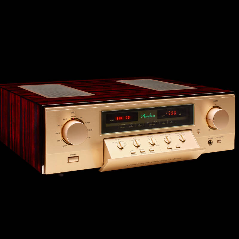 accuphase-c3900